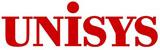 日本ユニシス
