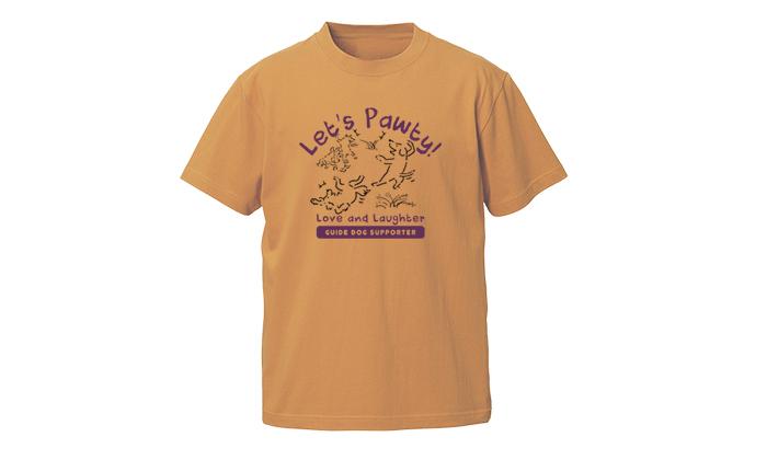 Tシャツ商品画像